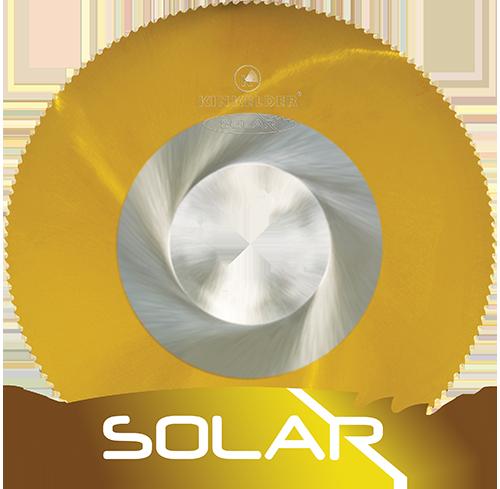 HSS Solar