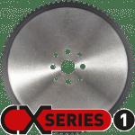 2019_CX 1_logo_500px_d