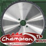 2019_Champion TL Multi_logo_500px