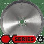 CX 6_logo_500px
