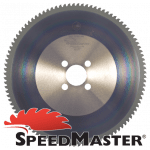 Kinkelder SpeedMaster_500_new